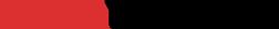 Logo Nova Paulistana