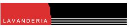Logo Lavanderia Nova Paulistana