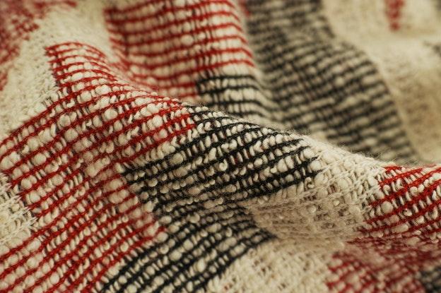 vassoura para tapetes pode usar ou nao